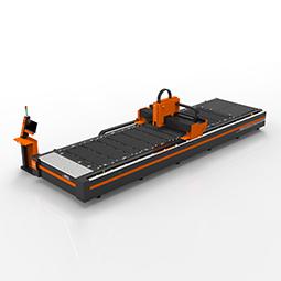 VF-6015数控激光切割机(门业定制款)