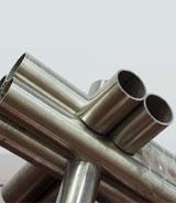 金属激光切割机在管材上的应用