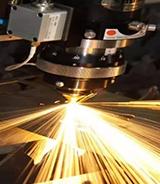 激光切割加工生锈的材料时需要注意什么?