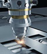 哪些因素会影响光纤激光切割机的切割质量?(二)
