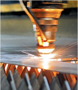 金属激光切割设备价格