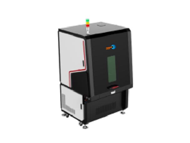 2000W光纤激光焊接机