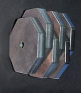 金属激光切割机如何调试?怎样调切割的精度?