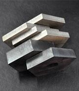 金属激光切割机加工烧边的原因?