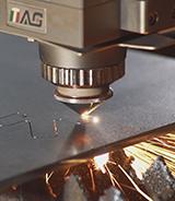 买二手光纤激光切割机有哪些弊端?
