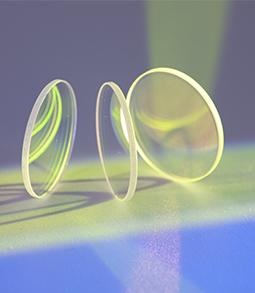光纤激光切割机在不同温度环境下使用需要注意什么?