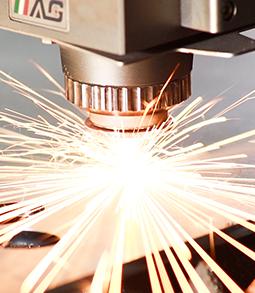激光切割机如何调试才能切得更快更好?
