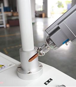 手持激光焊接机在适合在哪些行业使用?