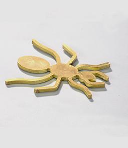 金属激光切割机的性能优势主要体现在哪几个方面?