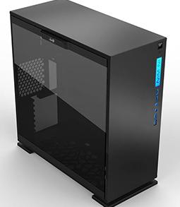 机箱电柜得力助手-激光切割机。