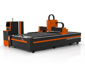 VS-3015光纤激光切割机